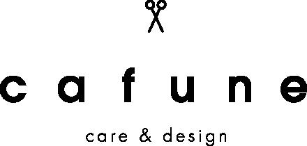 cafune care & design